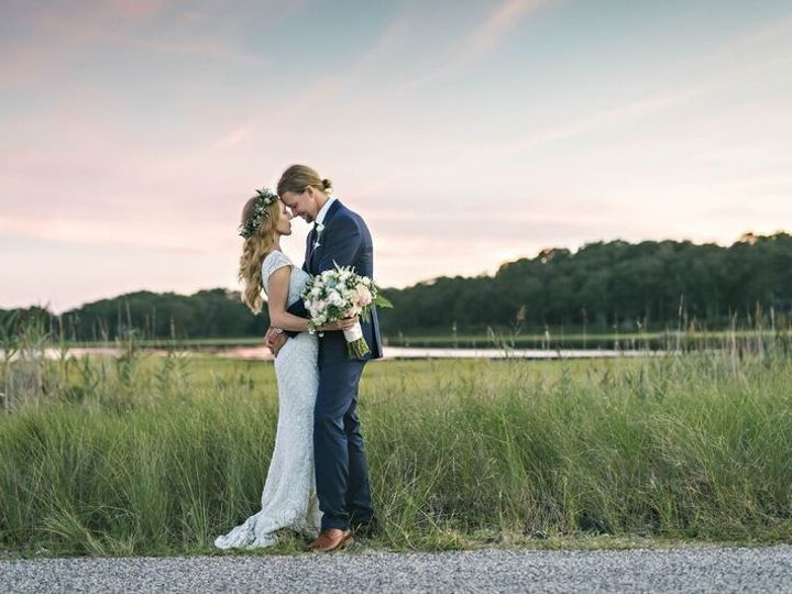 Tmx 1495734024264 Isabelandjustindearstacey0666 Luray wedding planner