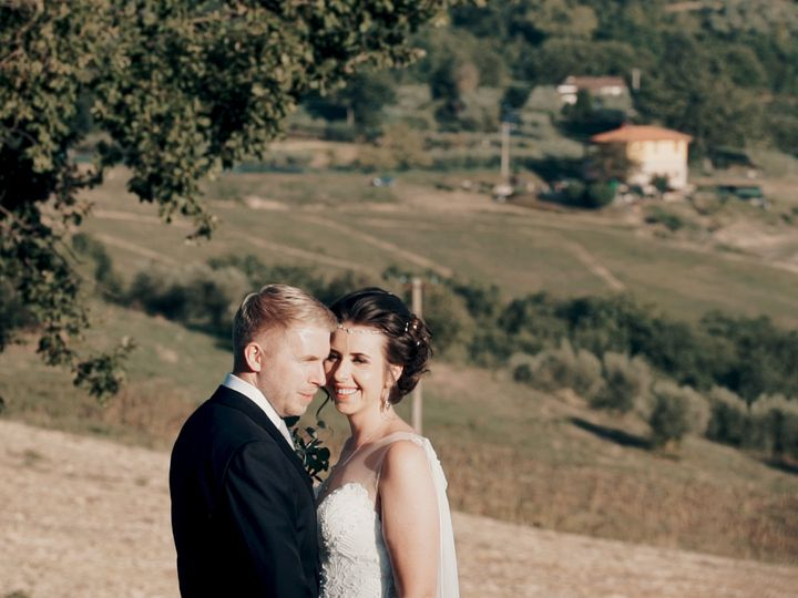 Tmx 10 51 1001888 1571082353 Rimini, IT wedding videography