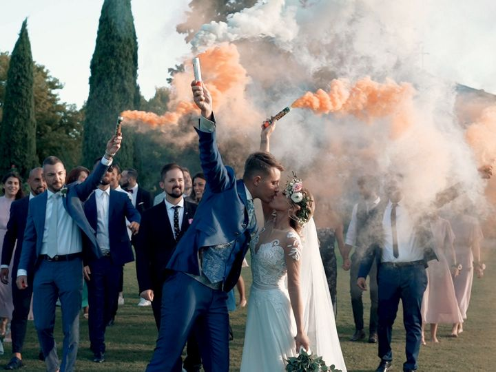 Tmx 13 51 1001888 1571082554 Rimini, IT wedding videography