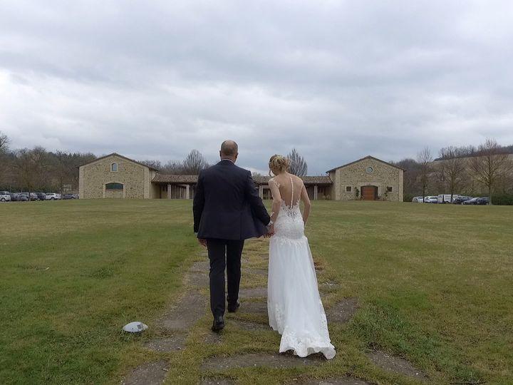 Tmx 1521189009 Fb61377bea186761 1521189007 60835518a3fc81d5 1521189005136 5 10 Rimini, IT wedding videography