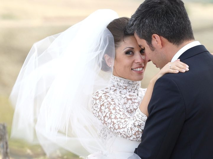 Tmx 1521189072 6211a14063e3559a 1521189071 1548ca0b1d23b0fa 1521189070502 9 00196.MTS.08 20 06 Rimini, IT wedding videography