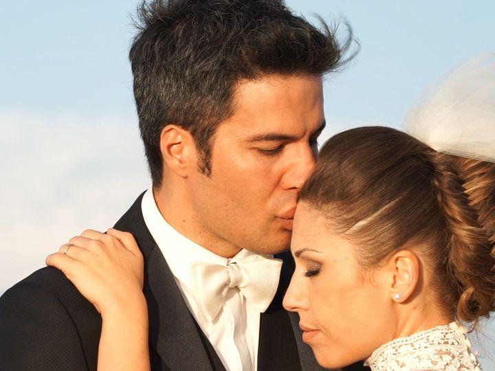 Tmx 1521189120 3ccfc79c0b5b20a2 1521189119 2cd6083fa387aefe 1521189117496 15 289 Rimini, IT wedding videography