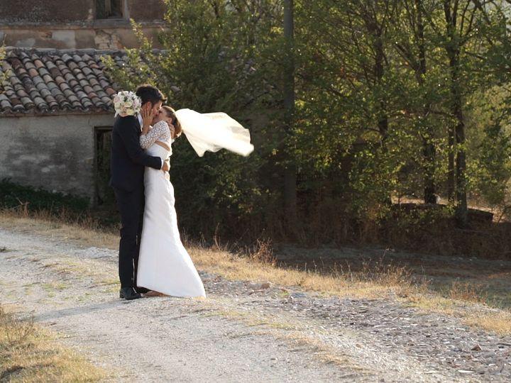 Tmx 1521189158 1c5b93da0558343c 1521189155 98f61d3c18ee51e9 1521189154030 18 258 Rimini, IT wedding videography