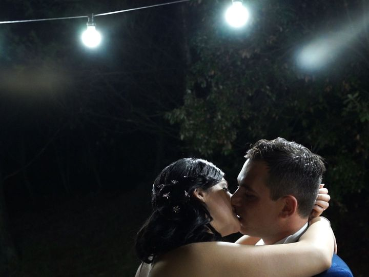 Tmx 1521189406 78e6112f728b62e1 1521189405 A9612961c242f036 1521189403122 21 00330.MTS.19 02 4 Rimini, IT wedding videography