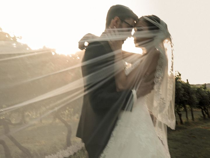 Tmx 1 51 1001888 1560408382 Rimini, IT wedding videography