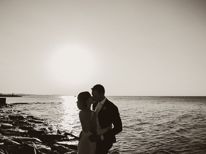 Tmx 4 51 1001888 1560408372 Rimini, IT wedding videography