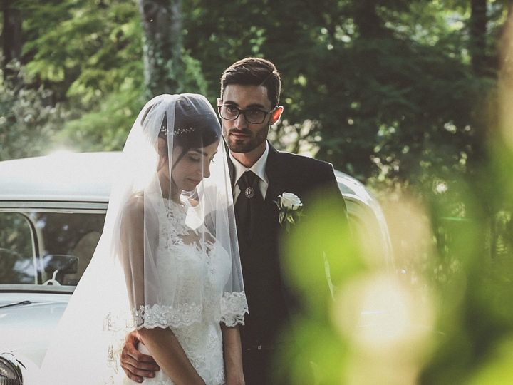 Tmx 9 51 1001888 1560408399 Rimini, IT wedding videography
