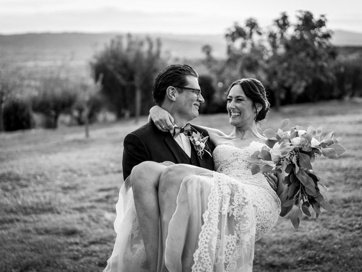 Tmx Dsc01092 51 1001888 1571082449 Rimini, IT wedding videography