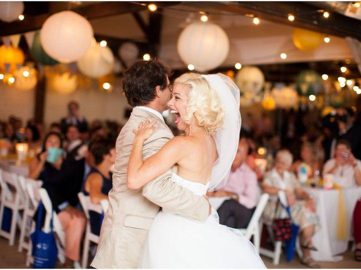Tmx 1420602922728 Savannahsmile Brookfield, CT wedding dj