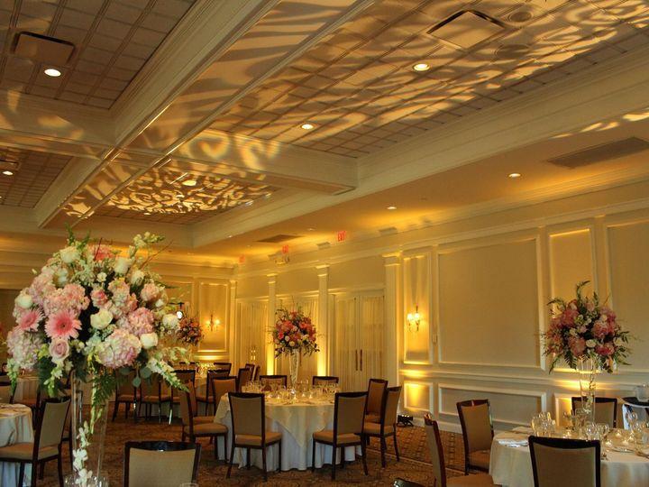 Tmx 1420605530647 Darien Brookfield, CT wedding dj
