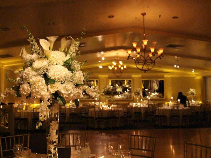 Tmx 1420605558858 Inn At Longshore Pinspot Brookfield, CT wedding dj