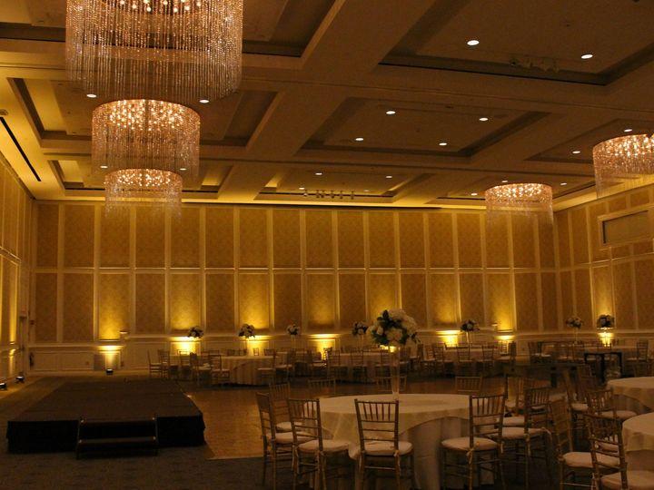 Tmx 1420605666130 Img2396   Copy Brookfield, CT wedding dj