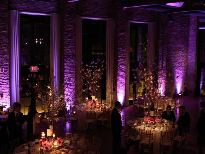 Tmx 1420605754197 Img0393 Brookfield, CT wedding dj