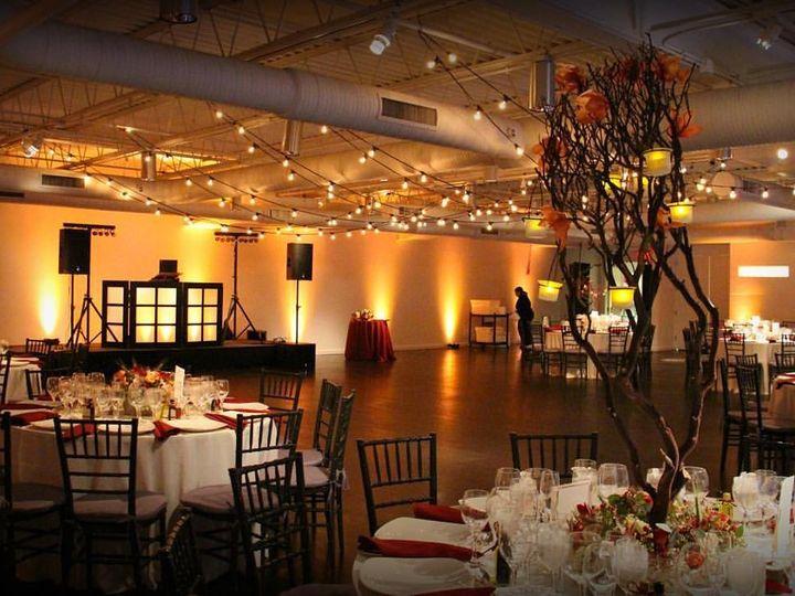 Tmx 1481729012148 Amber Up Lighting Brookfield, CT wedding dj
