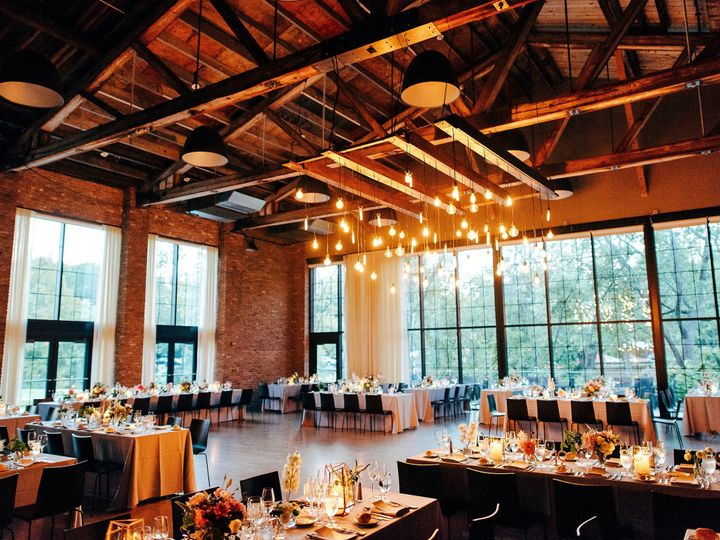 Tmx 1481729072549 Img6331 Brookfield, CT wedding dj