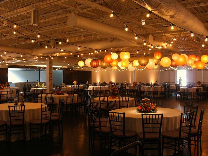 Tmx 1481729097054 Img6248 Brookfield, CT wedding dj