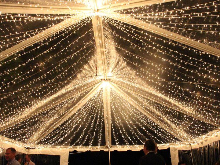 Tmx 1481729138121 Img7540 Brookfield, CT wedding dj