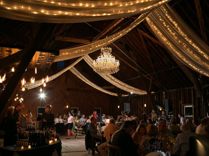 Tmx 1481729190991 Pond Lily Brookfield, CT wedding dj
