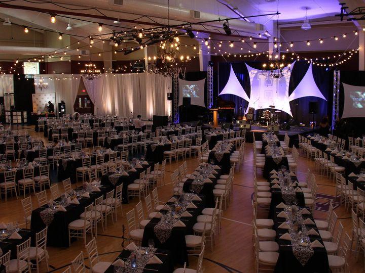 Tmx 1481729321517 Img7298 Brookfield, CT wedding dj