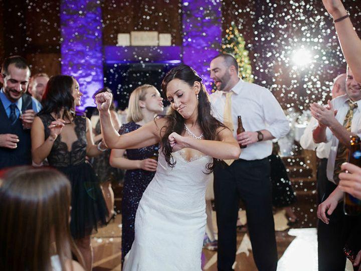 Tmx 1519481402 659f07634b467244 1519481401 9f3565853c57c599 1519481401638 9 Heritage 2 Done Brookfield, CT wedding dj