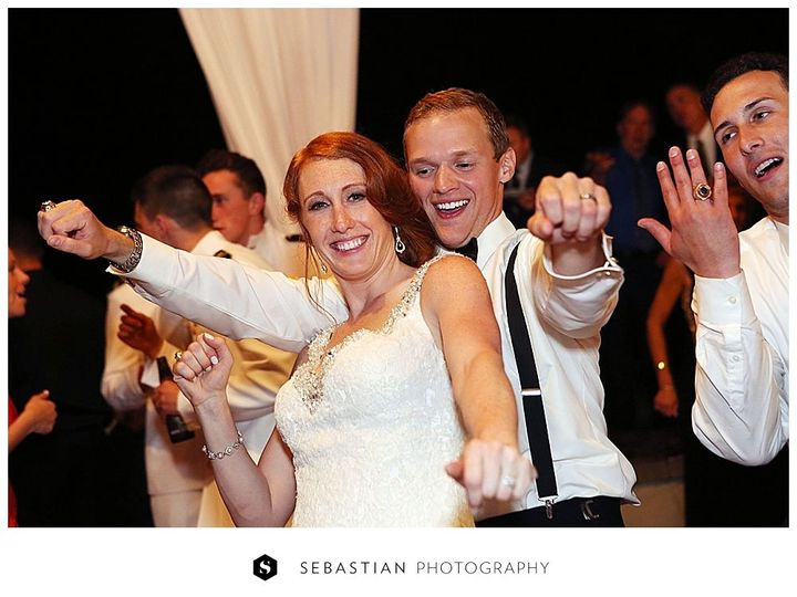 Tmx 1519481413 670018024ccab82b 1519481412 D693e297275a68ec 1519481412030 10 Sebastian Photogr Brookfield, CT wedding dj