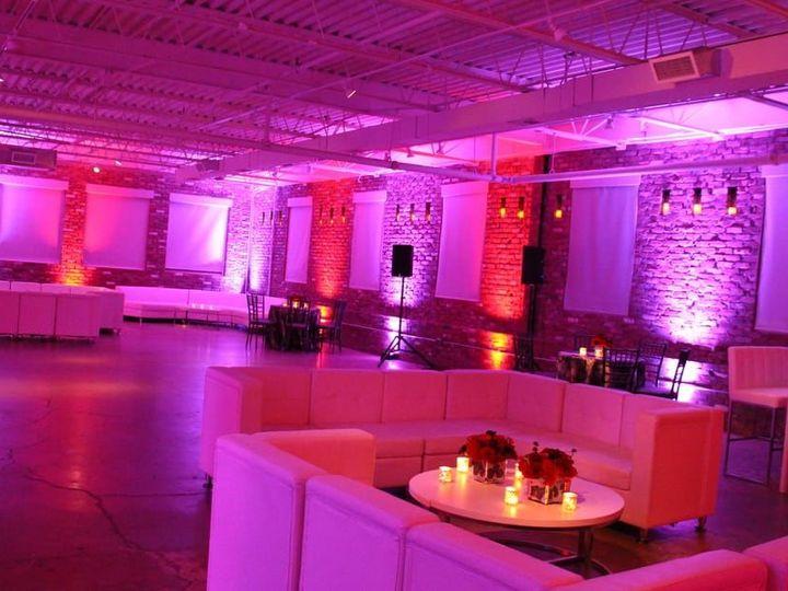Tmx 1519482149 2e00556839172e97 1519482148 0a62b40438c4e9f6 1519482149001 2 Up Lighting  Loadi Brookfield, CT wedding dj