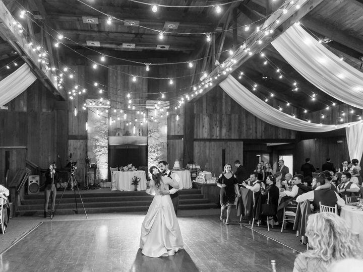 Tmx Alex Ryan 1163 51 441888 Brookfield, CT wedding dj