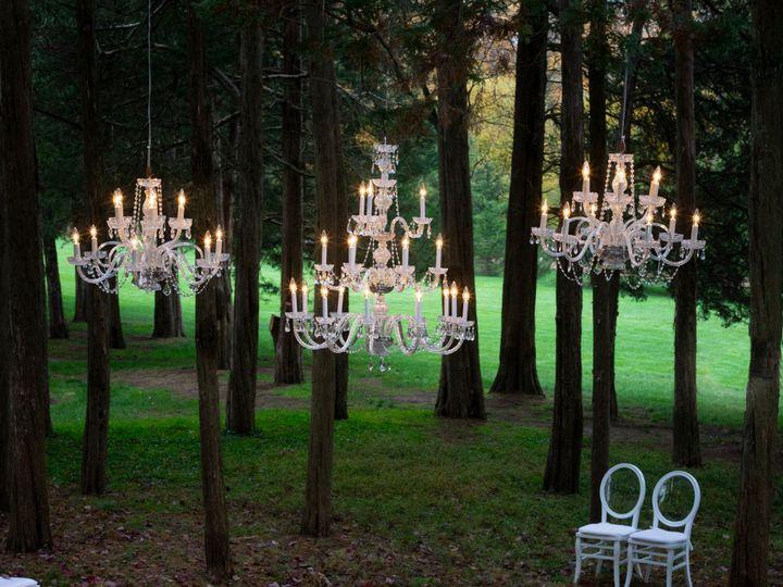 Tmx Au6a6392 Edit 51 441888 159353303567797 Brookfield, CT wedding dj