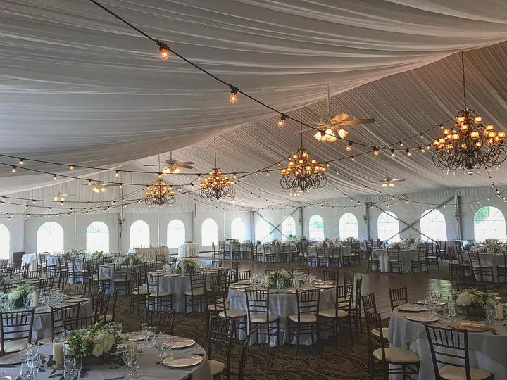 Tmx Bistro Lighting West Hills 51 441888 Brookfield, CT wedding dj