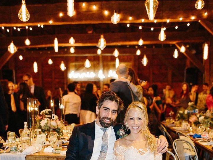 Tmx Edison Bulbs Barn 51 441888 159353294943729 Brookfield, CT wedding dj