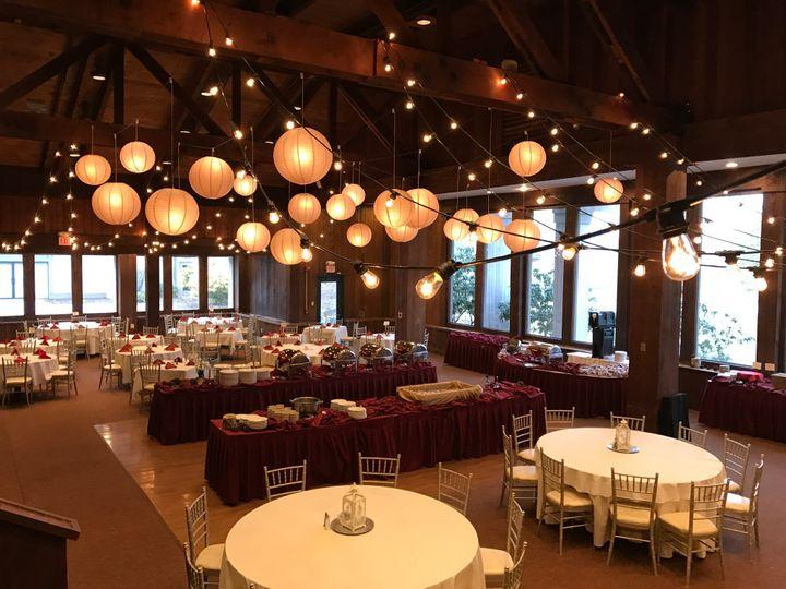 Tmx Heritage Mocha Lanterns Bistro Lighting 51 441888 159353306750019 Brookfield, CT wedding dj