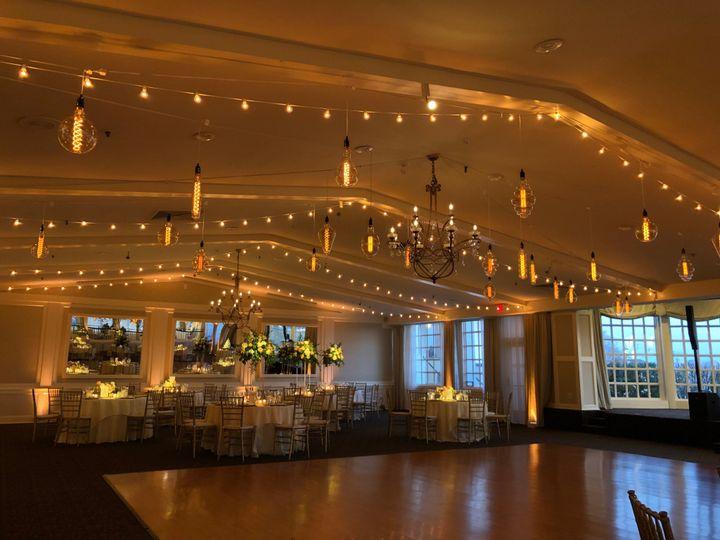 Tmx Img 9849 51 441888 159353296132196 Brookfield, CT wedding dj