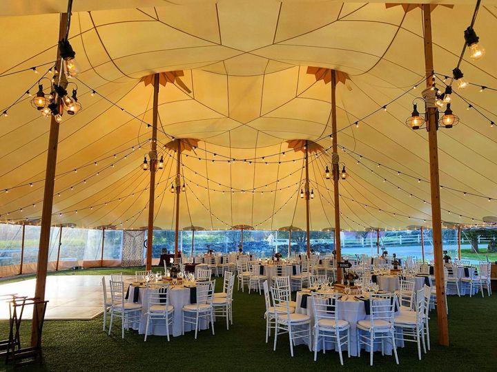 Tmx Jonathan Edwards Bistro Lighting 51 441888 159353275818295 Brookfield, CT wedding dj