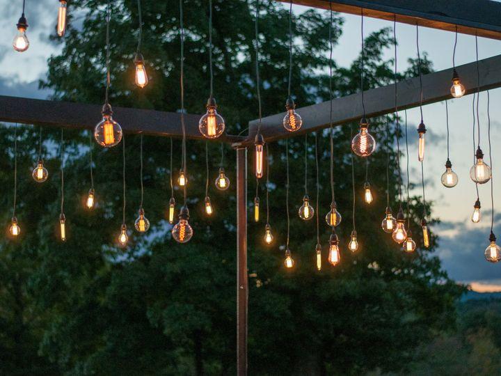 Tmx Keane Eye Photography Candlelight Farms 1035 51 441888 Brookfield, CT wedding dj