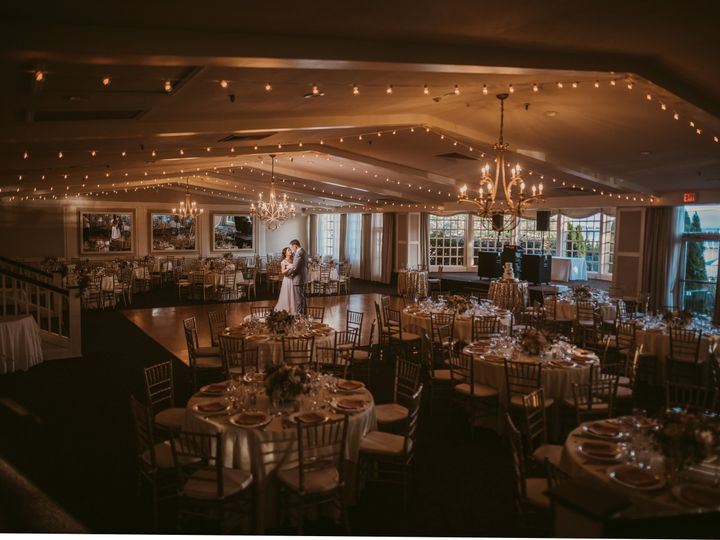 Tmx Longshore Bg 51 441888 Brookfield, CT wedding dj