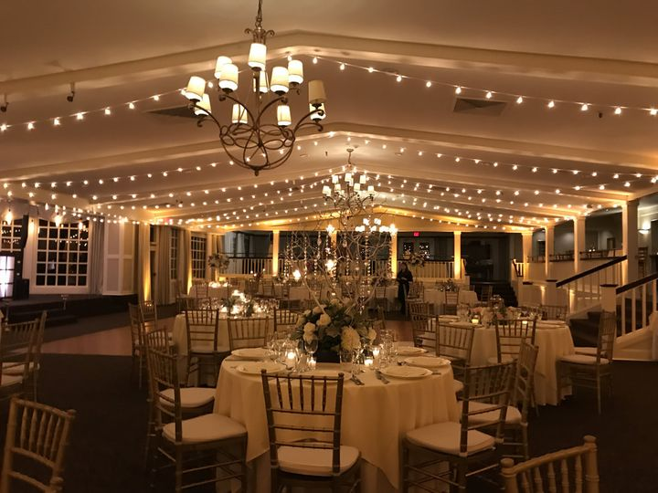 Tmx Longshore Bistro 51 441888 Brookfield, CT wedding dj