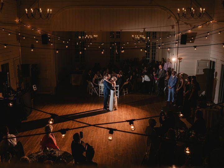 Tmx Novellaphotography Fullresolution20180623491 51 441888 Brookfield, CT wedding dj