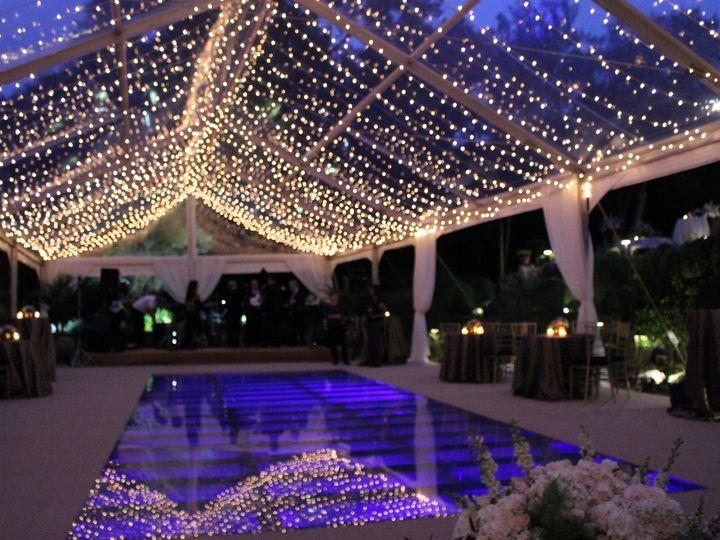 Tmx Page 5 5 51 441888 159353278282824 Brookfield, CT wedding dj