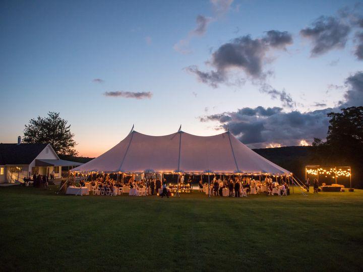 Tmx Page 7 Tent Lighting 51 441888 159353283176502 Brookfield, CT wedding dj