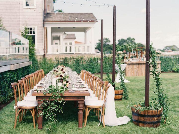 Tmx Sarahscott Stephaniebrauer 036 51 441888 159353294911663 Brookfield, CT wedding dj