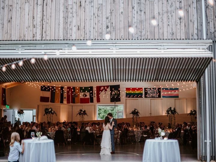 Tmx Yale New Haven Outdoor Farm Wedding Scottlauren Coreylynntuckerphotography 929 51 441888 159353298677887 Brookfield, CT wedding dj