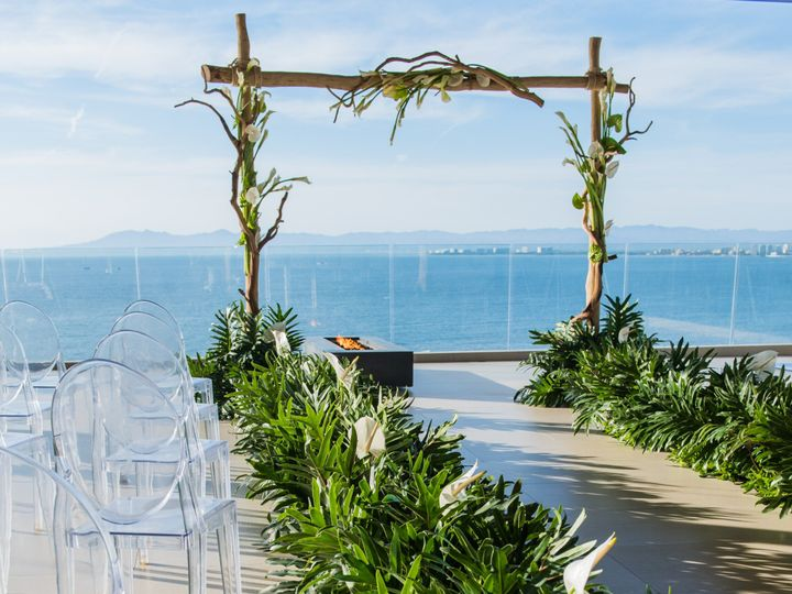 Tmx  Joa3557 393 51 771888 1570401818 Puerto Vallarta, MX wedding planner