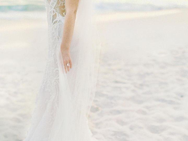 Tmx 58542788 2503259819707578 7358844712670724096 O 51 771888 1570400562 Puerto Vallarta, MX wedding planner