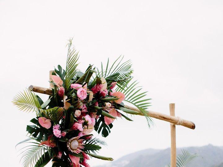 Tmx 9ab68b42 A56c 4d5d 8269 1c8a38c2cbf9 51 771888 1570584288 Puerto Vallarta, MX wedding planner