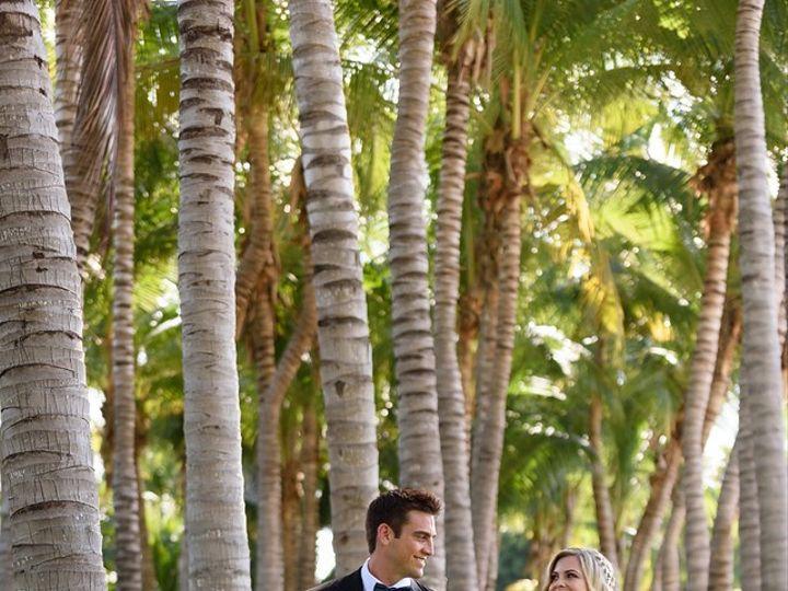 Tmx Carissa Ben 0 Sneakpeek 10 X2 51 771888 1570399636 Puerto Vallarta, MX wedding planner