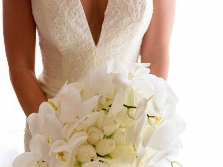 Tmx Carissa Ben 2 Gettingready 46 51 771888 1570402038 Puerto Vallarta, MX wedding planner