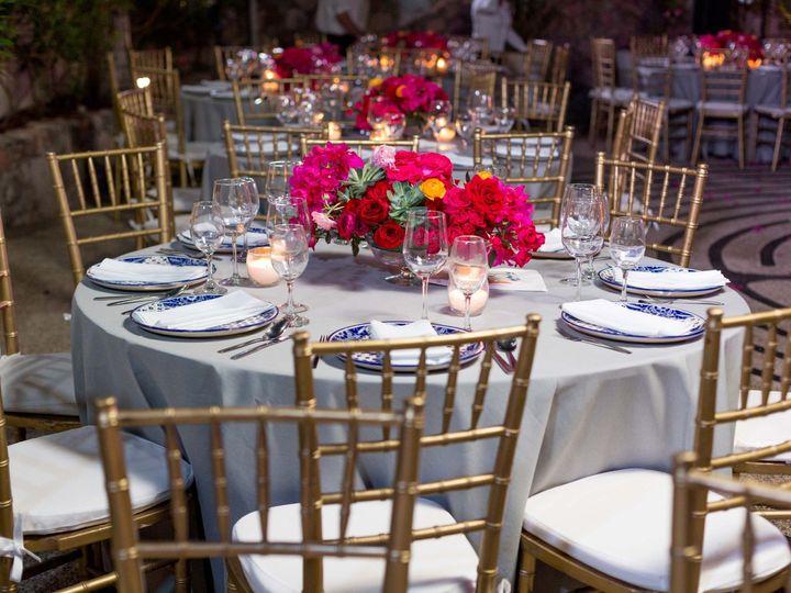 Tmx Cm 43 51 771888 1570399538 Puerto Vallarta, MX wedding planner