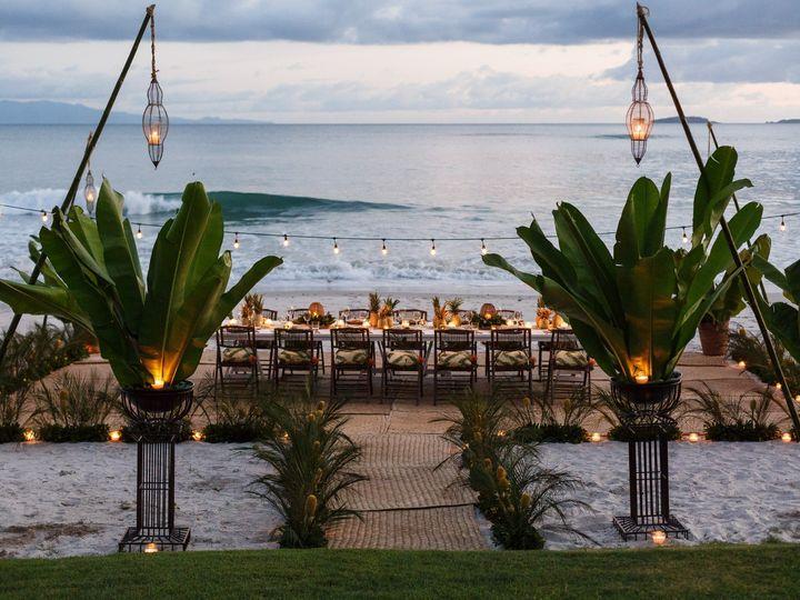 Tmx Eakbd 11082018 39 51 771888 1570401445 Puerto Vallarta, MX wedding planner