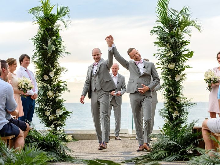 Tmx Greg Jordan Sneakpeek 16 X2 51 771888 1570402418 Puerto Vallarta, MX wedding planner