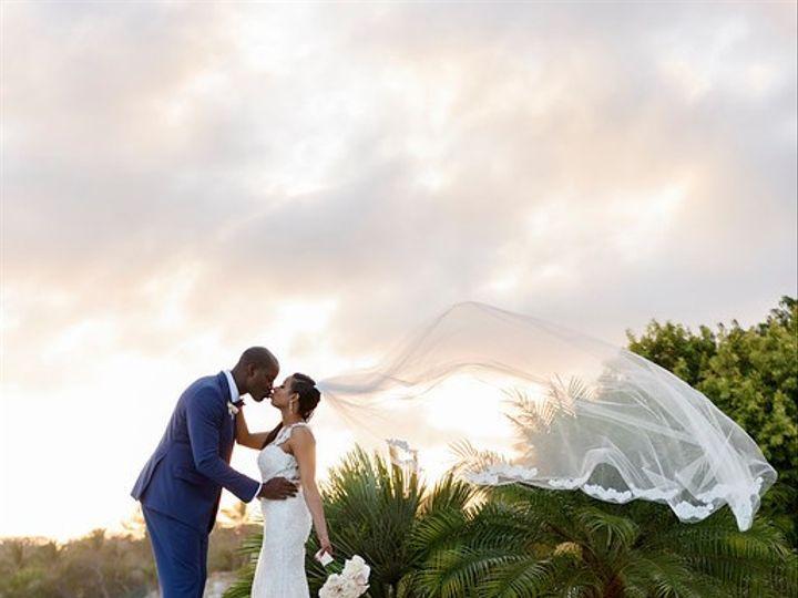 Tmx Jamila Andre 0 Sneakpeek 17 Xl 51 771888 1570401359 Puerto Vallarta, MX wedding planner